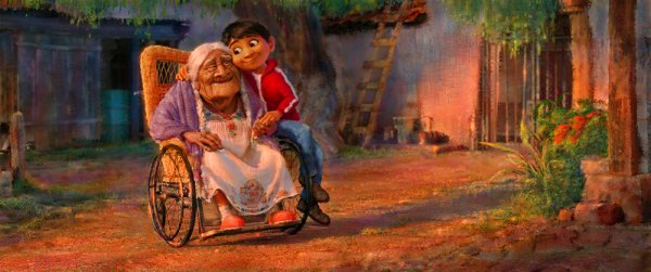 coco-movie-pixar