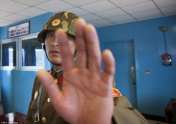 fotografias-prohibidas-corea-norte-10
