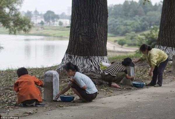 fotografias-prohibidas-corea-norte-20