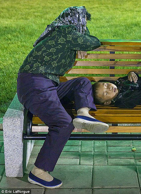 fotografias-prohibidas-corea-norte-22