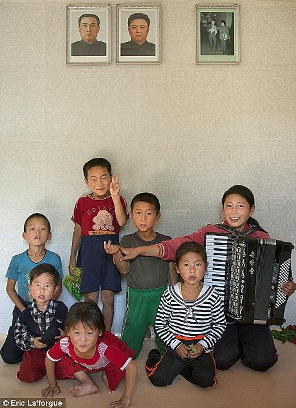 fotografias-prohibidas-corea-norte-23