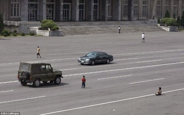 fotografias-prohibidas-corea-norte-24