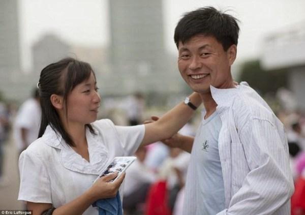 fotografias-prohibidas-corea-norte-31