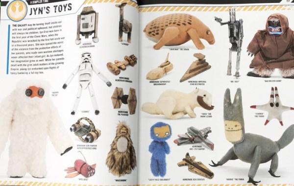 jyn-juguetes-star-wars