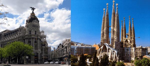 madrid-y-barcelona