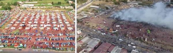 mercado-tultepec