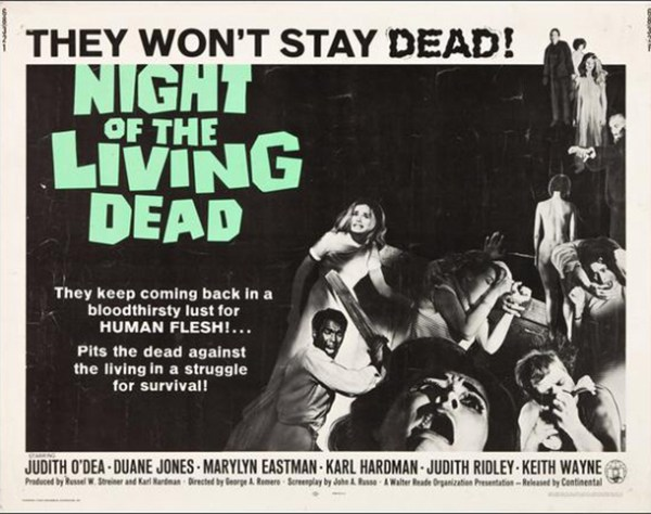 night-of-the-living-dead-free_grande