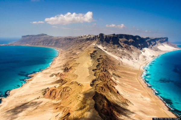 o-yemen-landscape-900