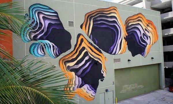 optical-illusion-murals-street-art-1010-3