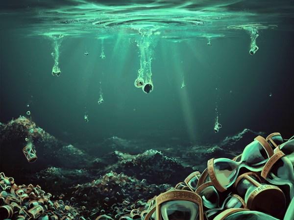 AquaSixio-Digital-Art-57be94021e70a__880