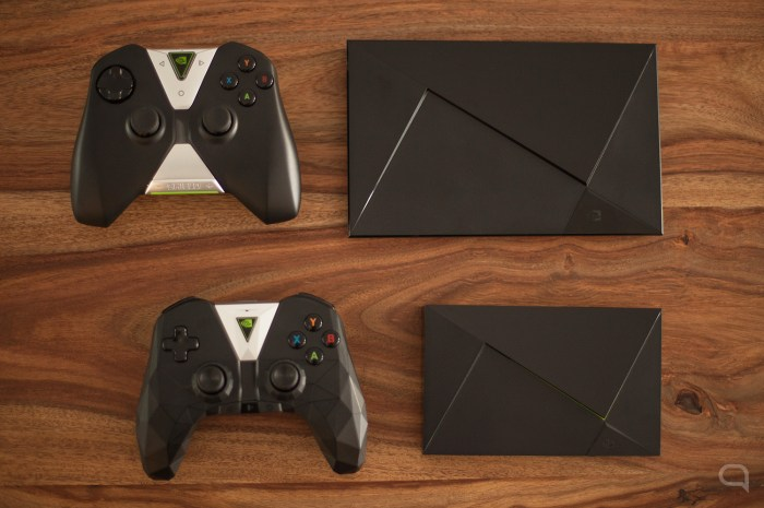 Nvidia_Shield_Slim_08