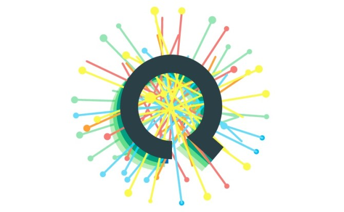 Qwant About