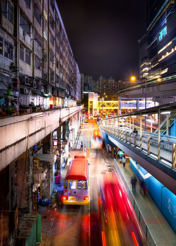 remember-hong-kong-relive-the-sights-and-smells-of-old-hong-kong-586a1c7aaeabe__880