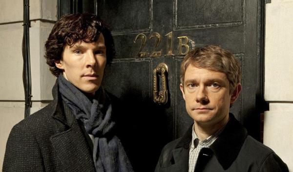 Sherlock-temporada-4-BBC