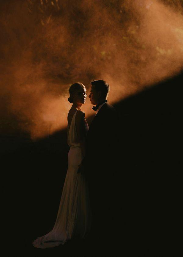 top-50-wedding-photos-of-2016-586bd689c5aca__880