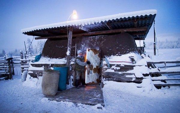 coldest-village-oymyakon-russia-amos-chaple-11