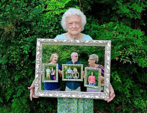 family-portrait-different-generations-in-one-photo-102-5863b516b611b__605