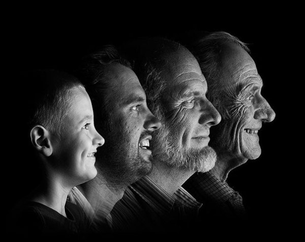 family-portrait-different-generations-in-one-photo-105-5863b7ced88e9__605