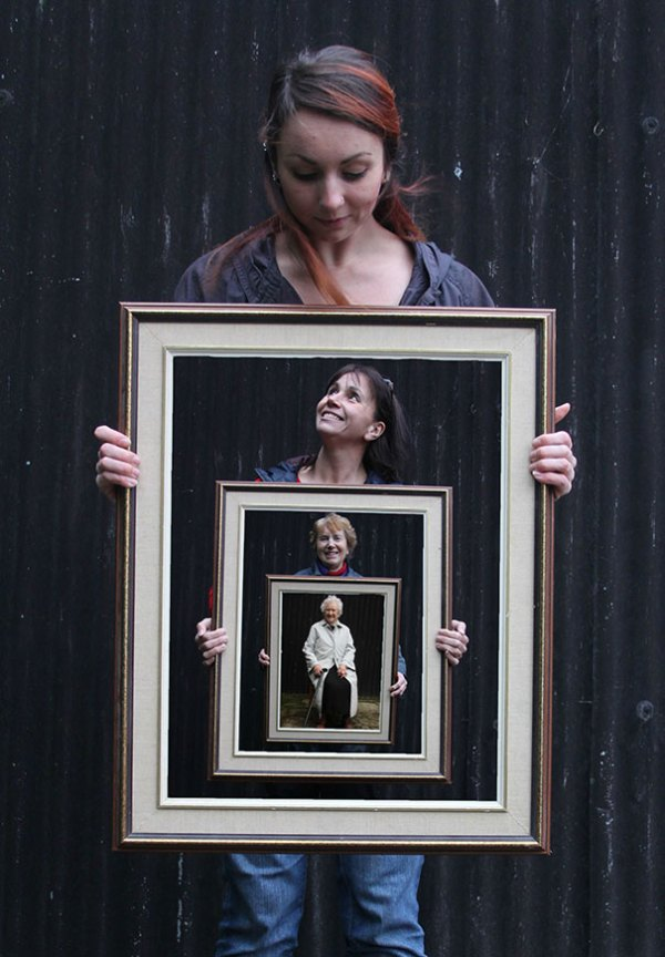 family-portrait-different-generations-in-one-photo-31__605
