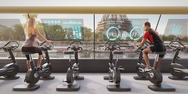 floating-gym-power-generator-paris-paris-carlo-ratti-associati-2