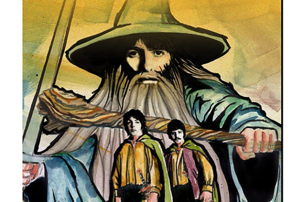 lord-of-the-rings-the-beatles