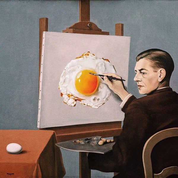 modern-art-culture-tony-futura-27-586f8aff715db__700