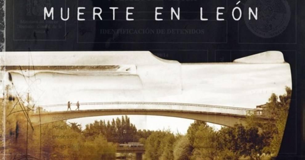 muerte en León