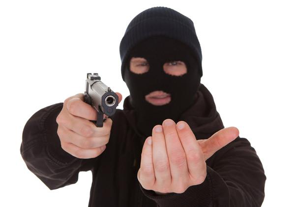 Además de desalentar a los potenciales criminales.