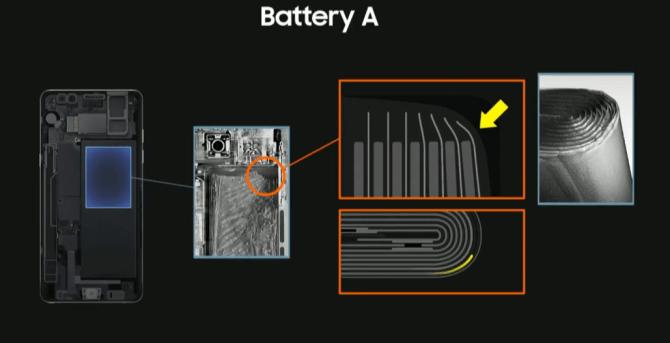 samsung galaxy note 7 baterias 01 a