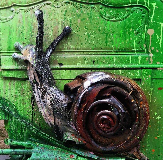 trash-animal-sculpture (16)