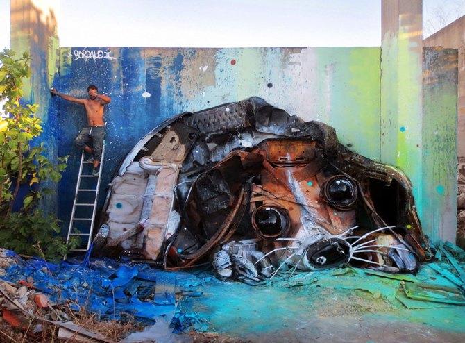 trash-animal-sculpture (18)