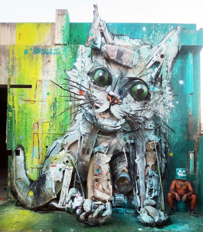 trash-animal-sculpture- (4)