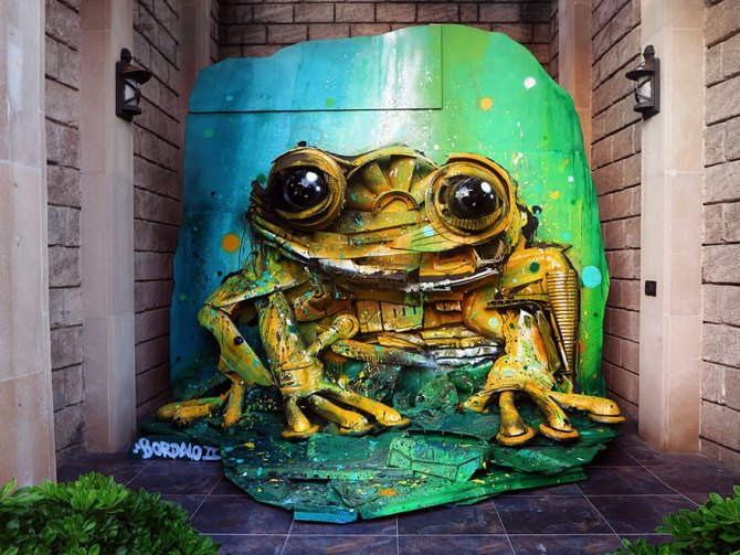 trash-animal-sculpture- (8)