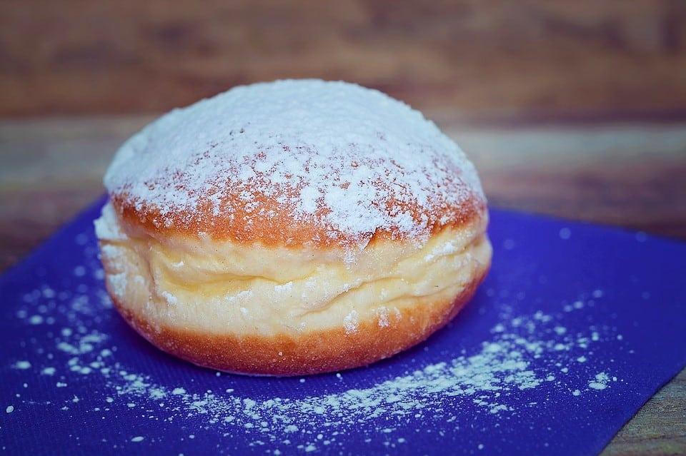 azúcar adiccion a la comida