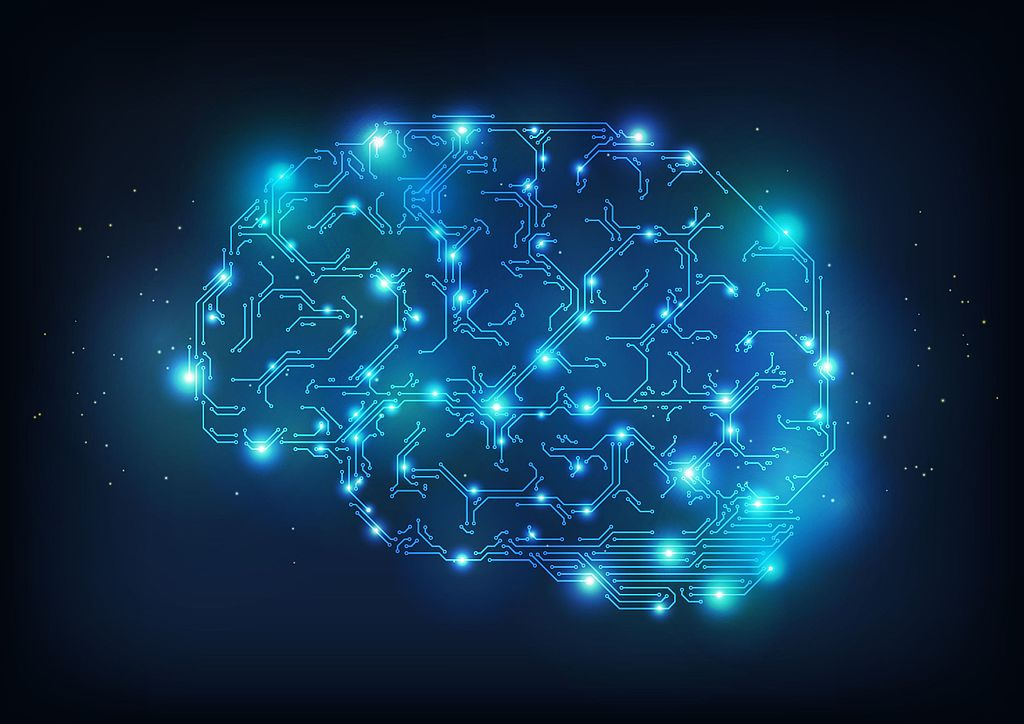 esclerosis múltiple, IA, atractivo