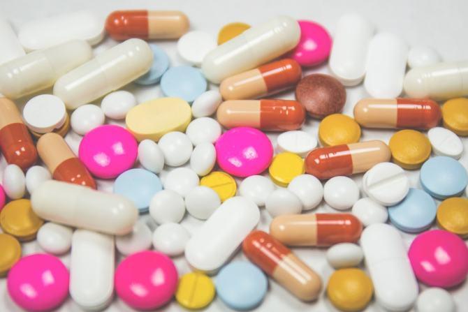 medicamentos, omeprazol