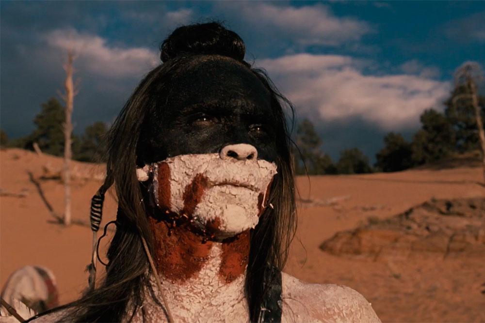 westworld 2x08 kiksuya recap