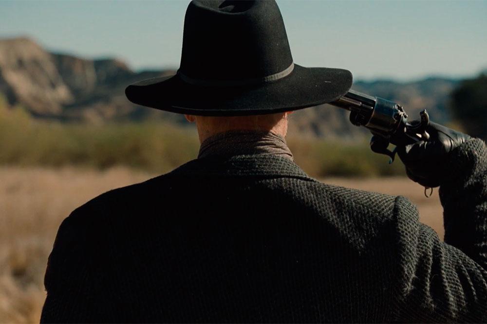 westworld 2x09 vanishing point recap