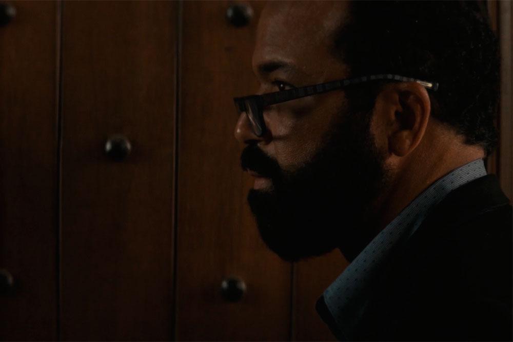 westworld 2x10 the passenger recap
