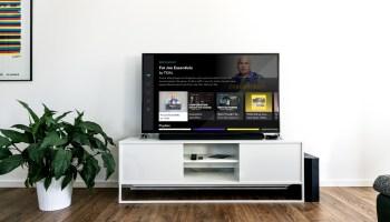 Ofertas en televisores Samsung