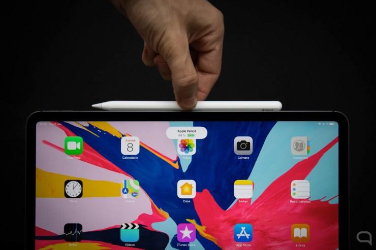 iPad Pro   - iPad Air 4
