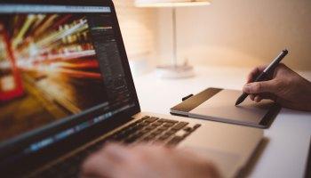 El nuevo Adobe Lightroom usa inteligencia artificial para mejorar las fotos