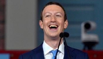 mark-zuckerberg facebook apple