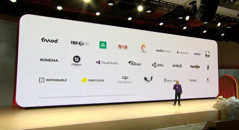 Google rebaja su comisión para atraer a más desarrolladores a Stadia