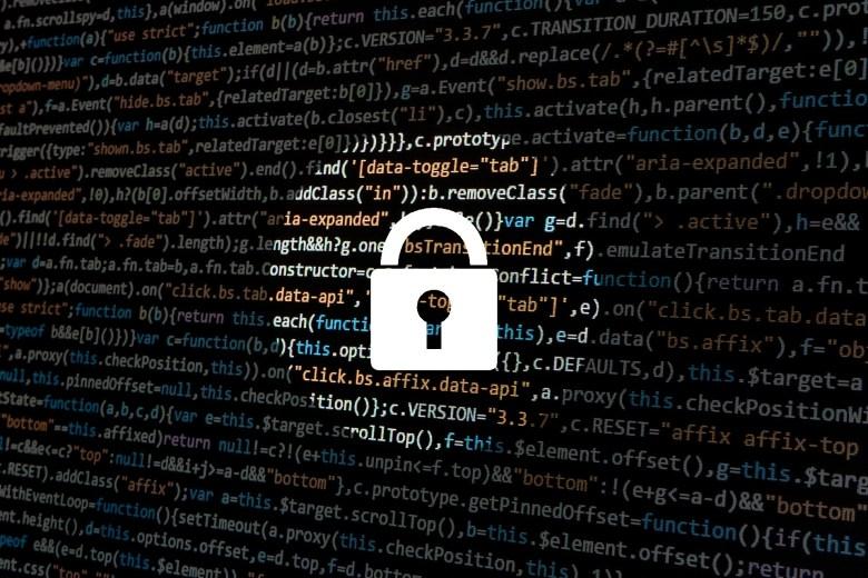 Seguridad de la Web pública