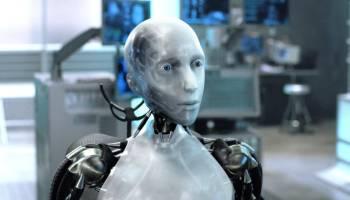 inteligencia artificial - Estados Unidos - Reino Unido