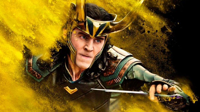 Loki could be the key to the return of Marvel's great heroes
