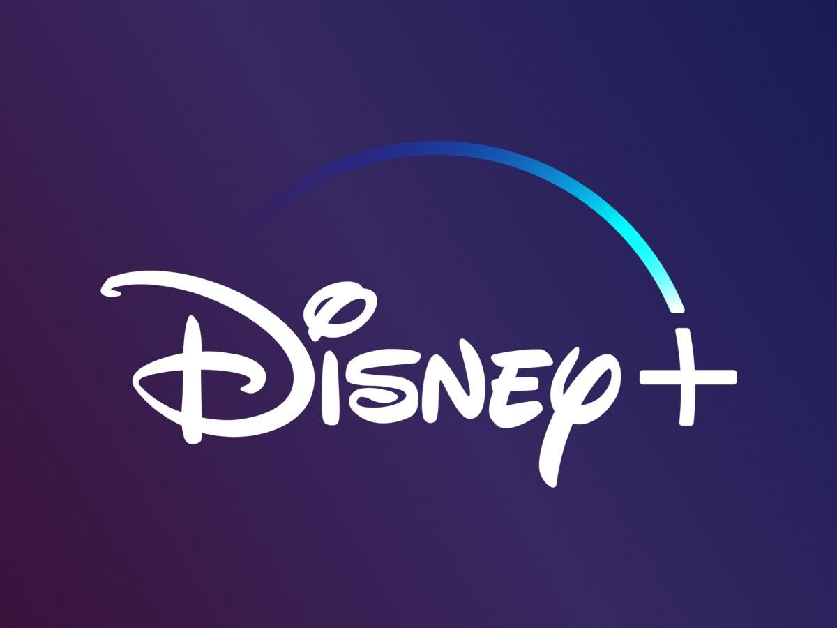 estrenos de Disney Plus