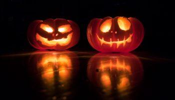 Ofertas de Halloween en software