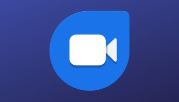 google-duo-zoom